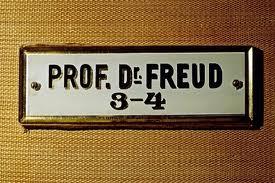 Dr Freud