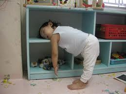 10 Reasons Accidental Nap