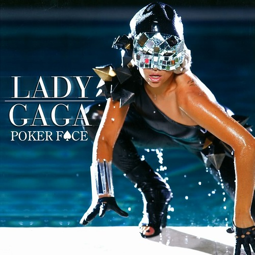lady-gaga-poker-face.jpg