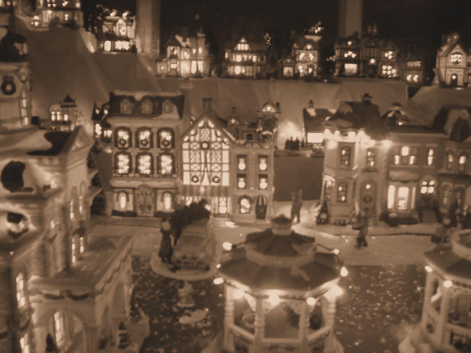 The 12 Pains Of Christmas.The 12 Pains Of Christmas Part 2 Bonnywood Manor