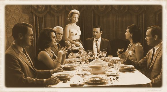 Mad-Men-Dinner-Party-560x300 2