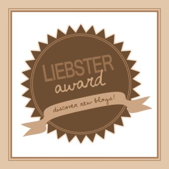 liebster-award 2