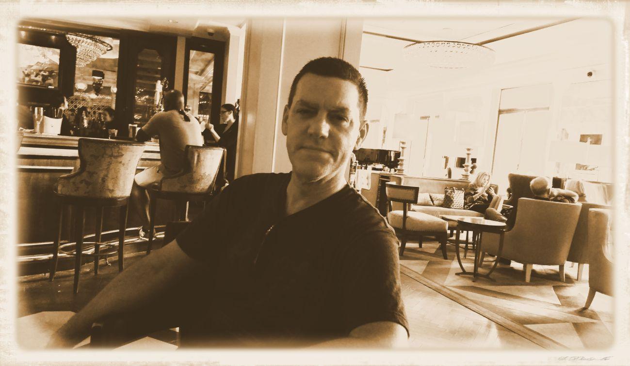 Me Carousel Bar 2014 2