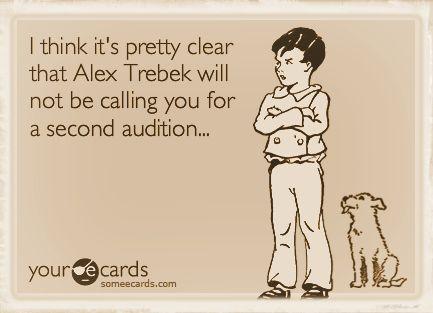 Alex Trebek 2