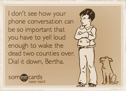 Phone Conversation 2