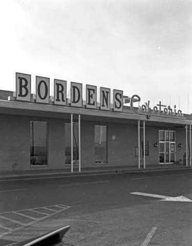 bordens-cafeteria-sheridan-village-2