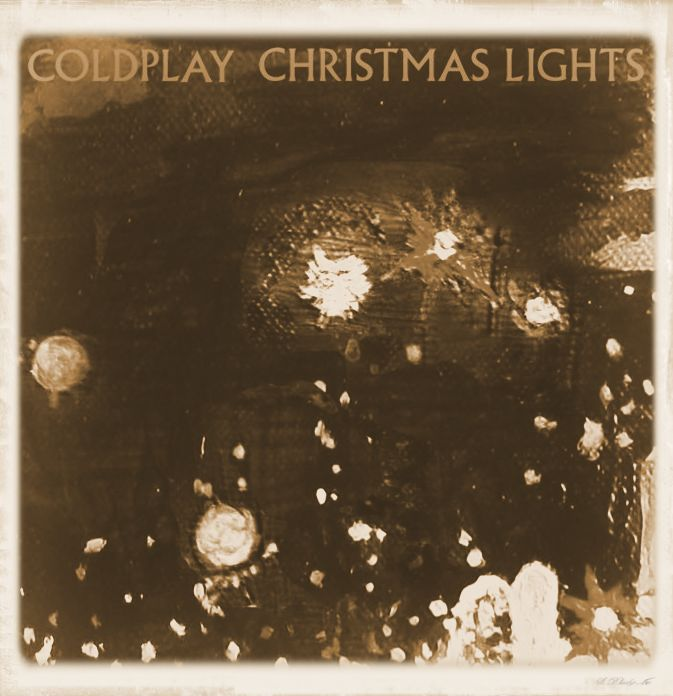 coldplay-christmas-lights-2-1