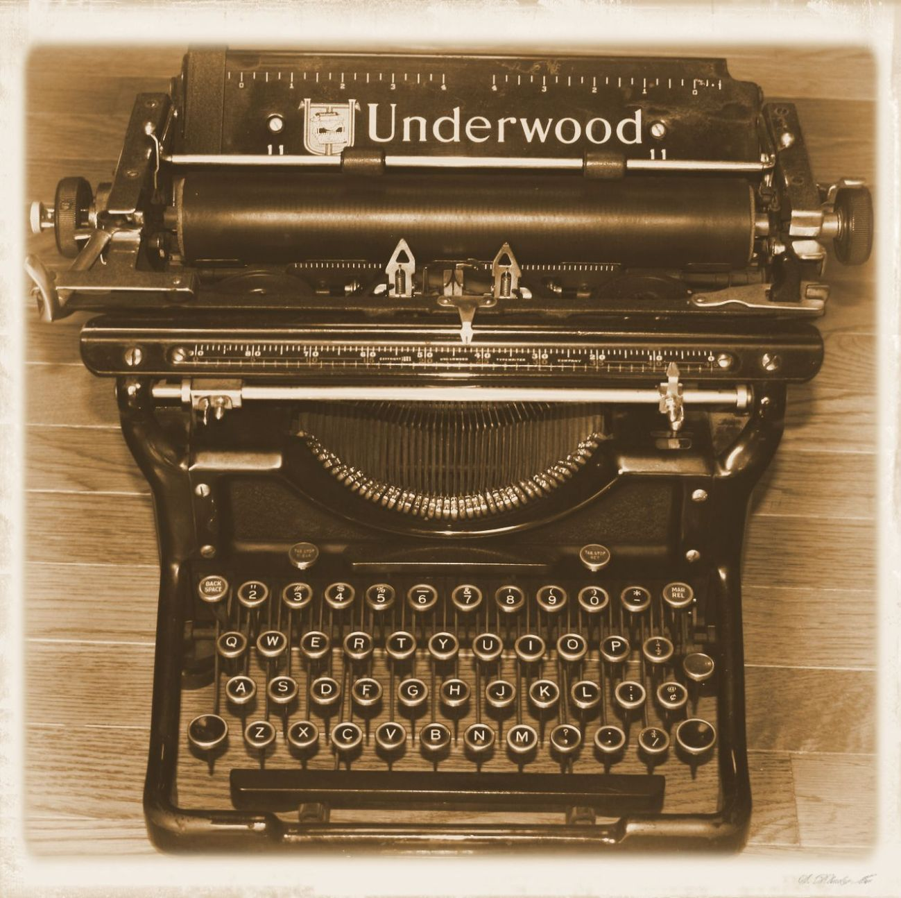 underwood-typewriter-2