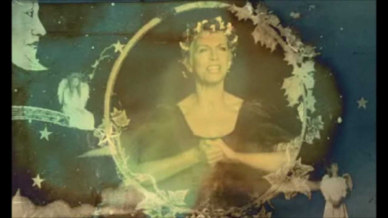 video-rewind-7-annie-lennox-god-rest