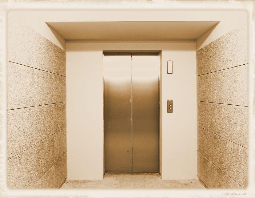elevator-2-2