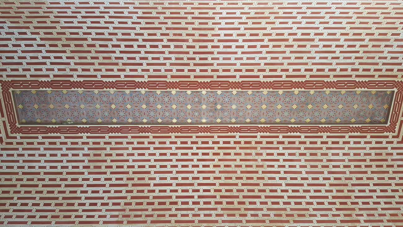 09262016-malaga-ceiling