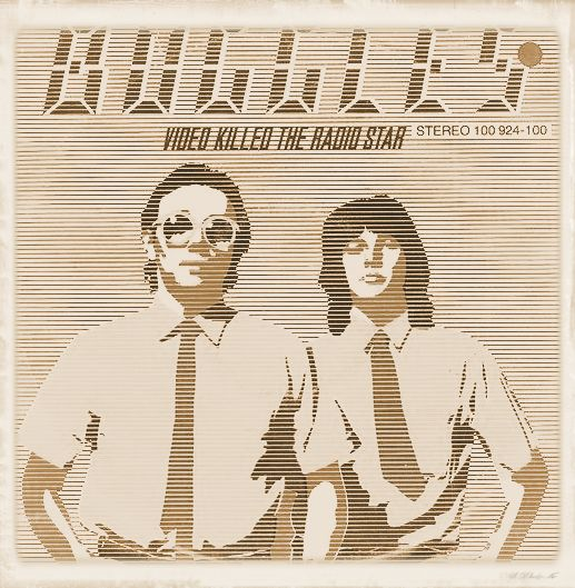 buggles-video-killed-the-radio-star-2